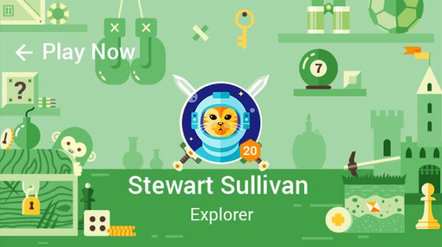 Google Play 22