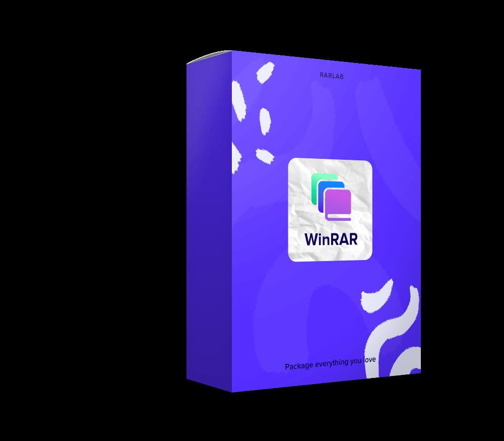 WinRar 27