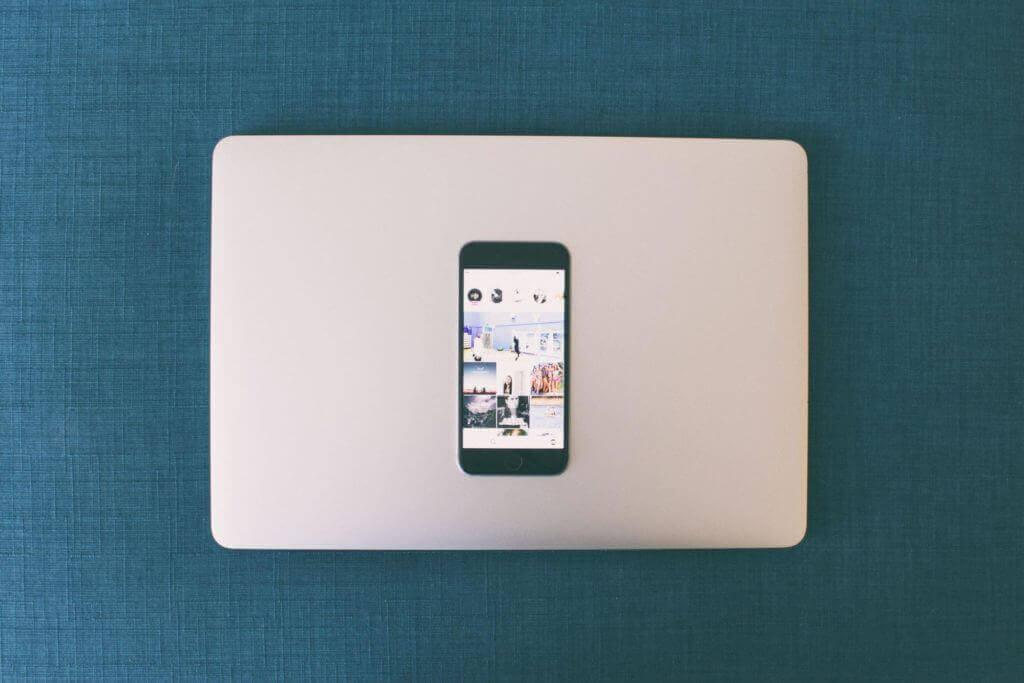 How to Design Responsive Website: Best Practices 15