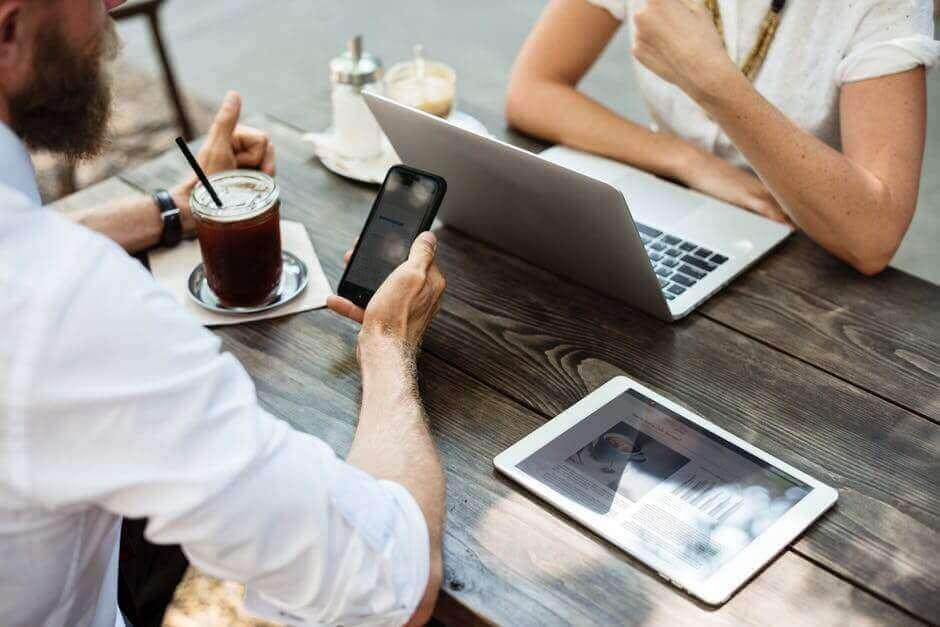 How to Design Responsive Website: Best Practices 23