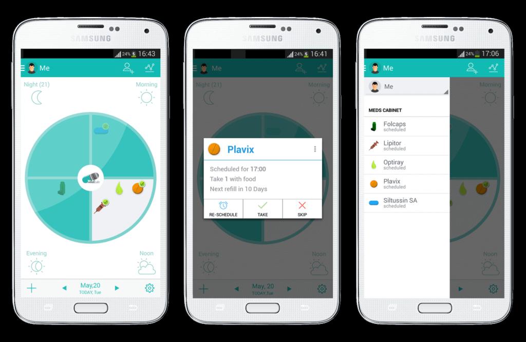 Healthcare App Design: 6 Best Practices to Improve Your Medical App 18