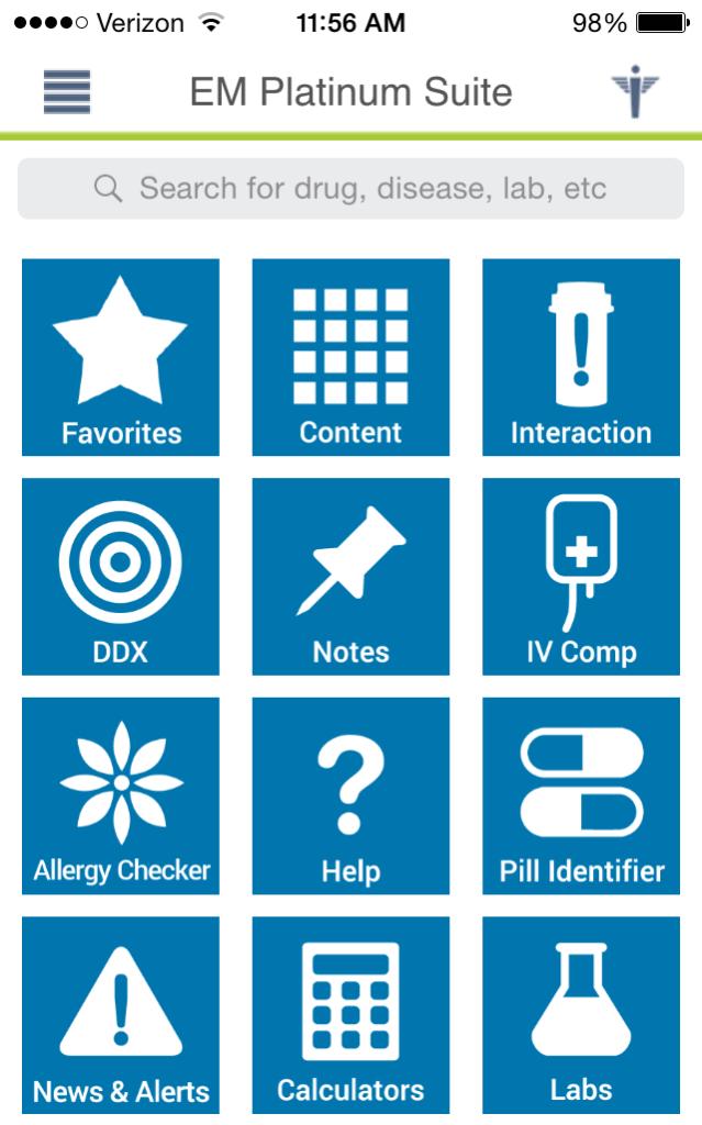 Healthcare App Design: 6 Best Practices to Improve Your Medical App 21