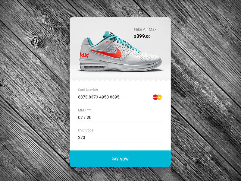 Build an Ecommerce Website Design: Tips on How to Create A Beautiful Shop 20