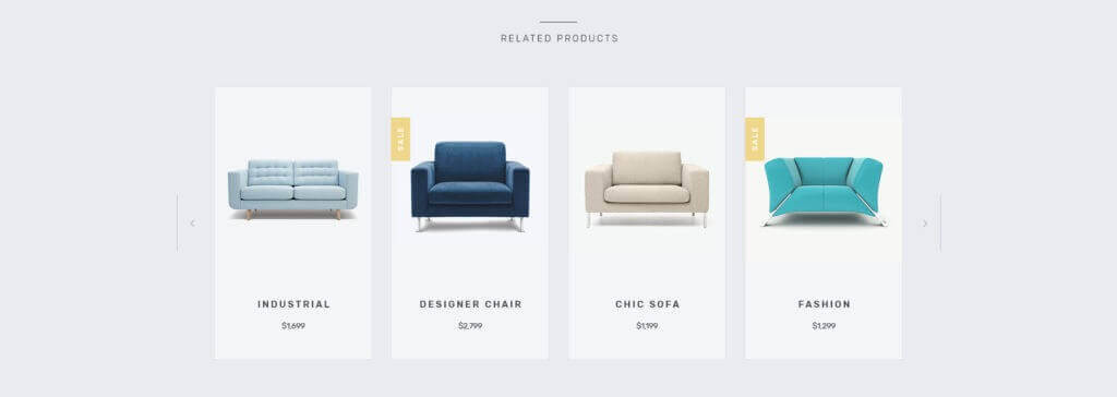 How to Create The Best Product Page Design 19