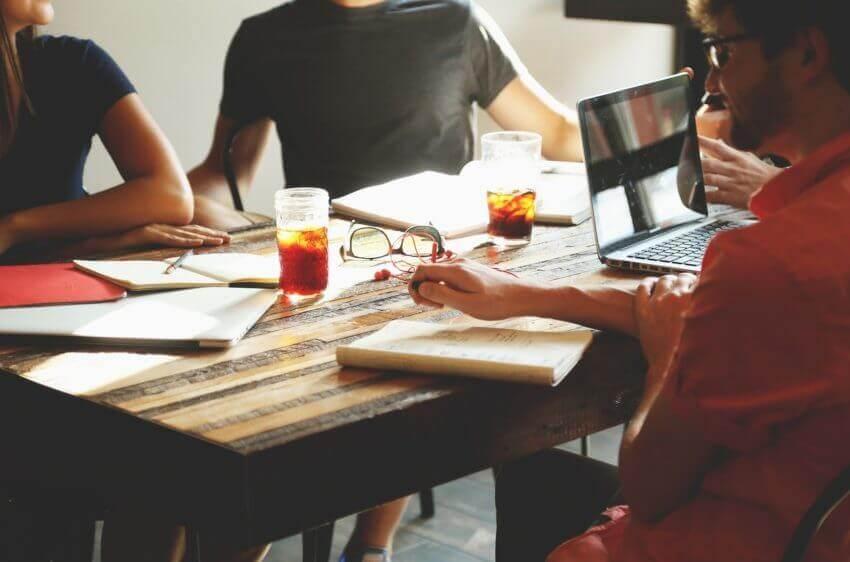 How to Create a Successful Web Design Mockup 17