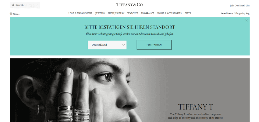 How to Create a Successful Website Header Design? 28