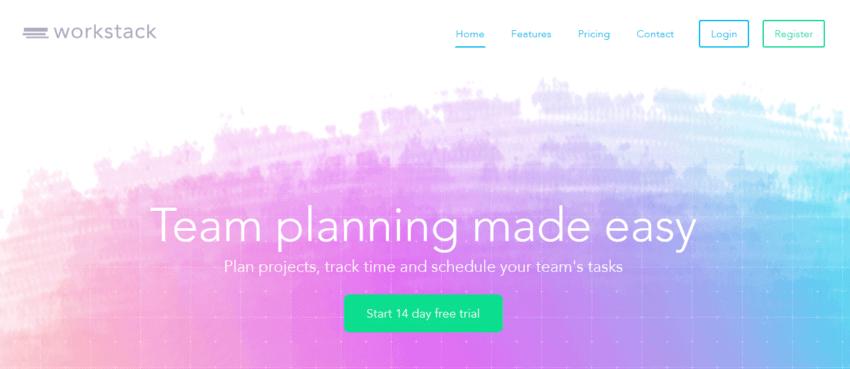 How to Create a Successful Website Header Design? 31