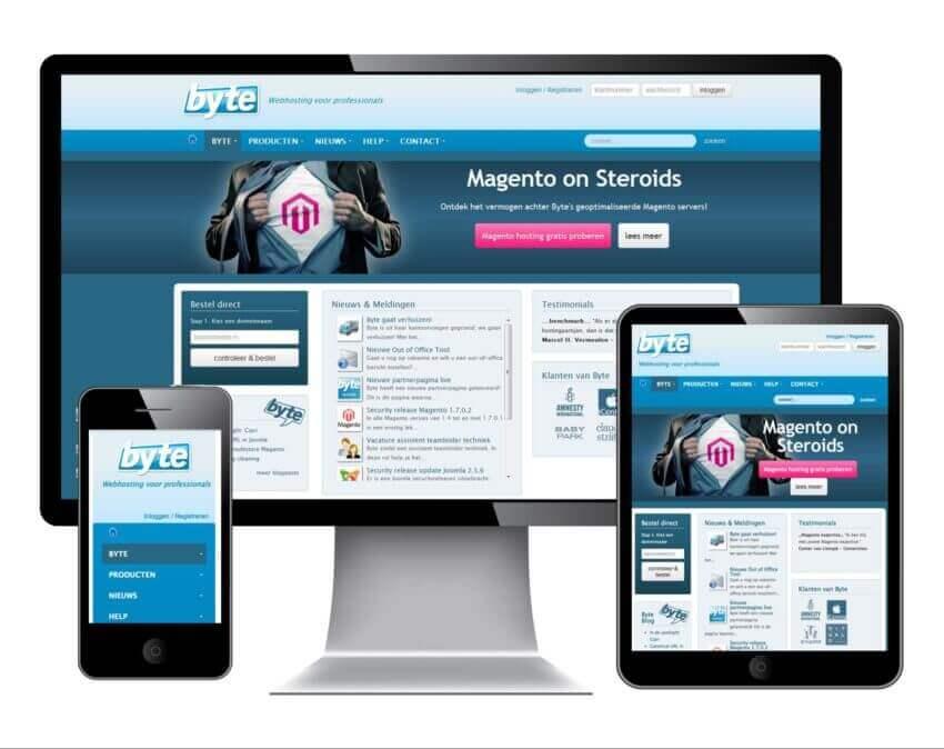 Ten Steps to Create the Best Website Navigation Design 22
