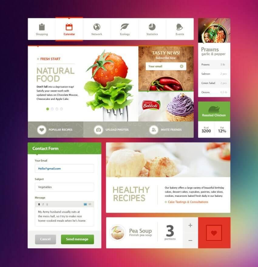 Ten Steps to Create the Best Website Navigation Design 23
