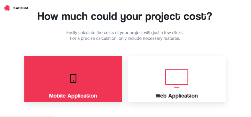 15 Best Website Animation Techniques for Your Web Design 31