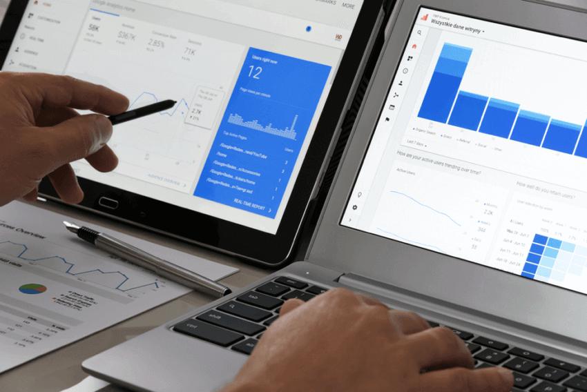 How to Create a Business Website Design? 22
