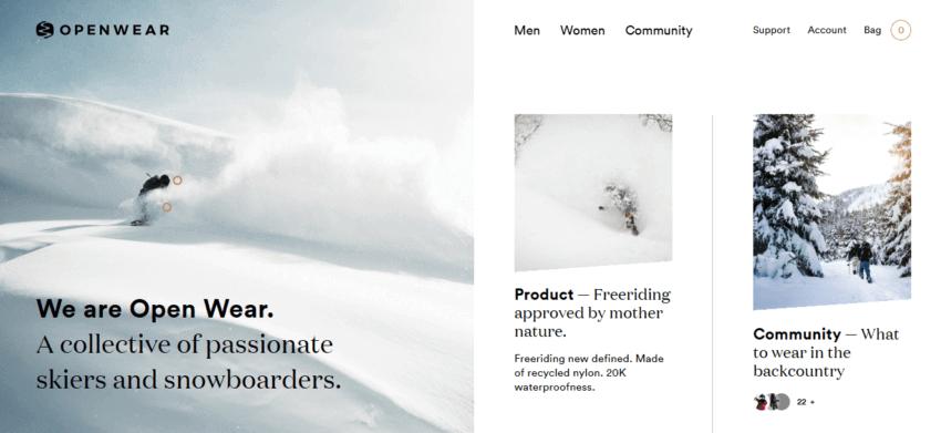 How to Create a Business Website Design? 29