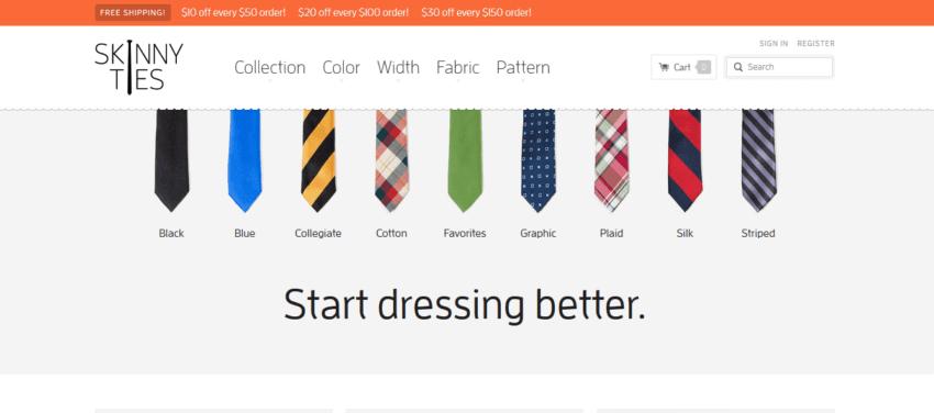 How to Create a Business Website Design? 26