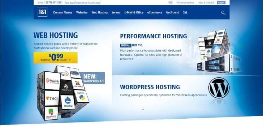 How to Create a Business Website Design? 18