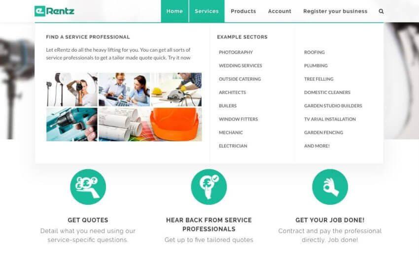How to Create a Business Website Design? 16