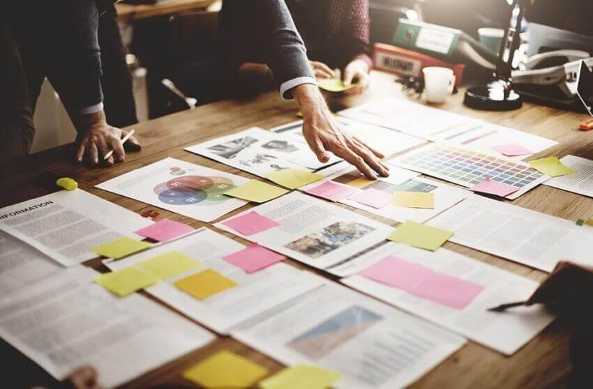 5 Tips For The Best Startup Website Design 19