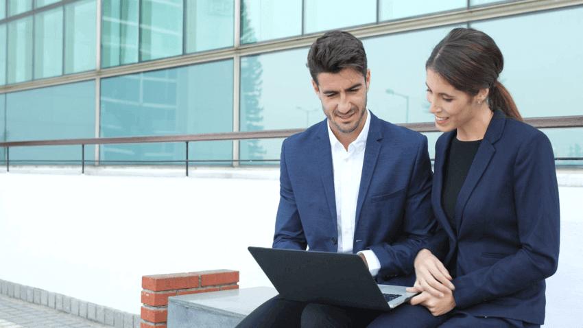 How to Create a Business Website Design? 15