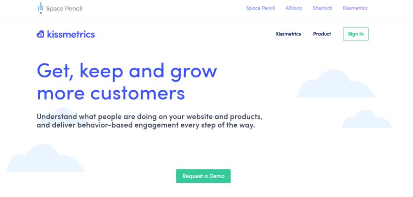 5 Tips For The Best Startup Website Design 24