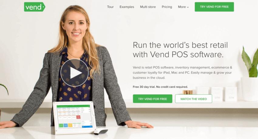 5 Tips For The Best Startup Website Design 18