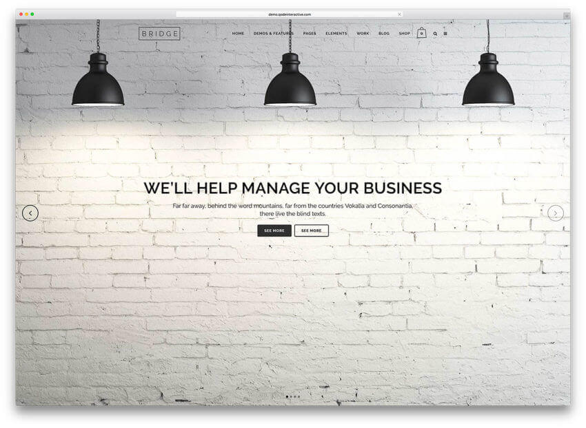 5 Tips For The Best Startup Website Design 17
