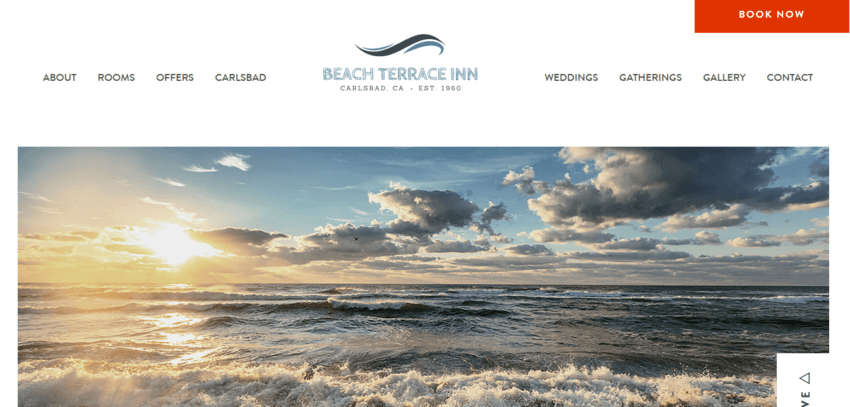 7 Tips For Perfect Hotel Website Design 23
