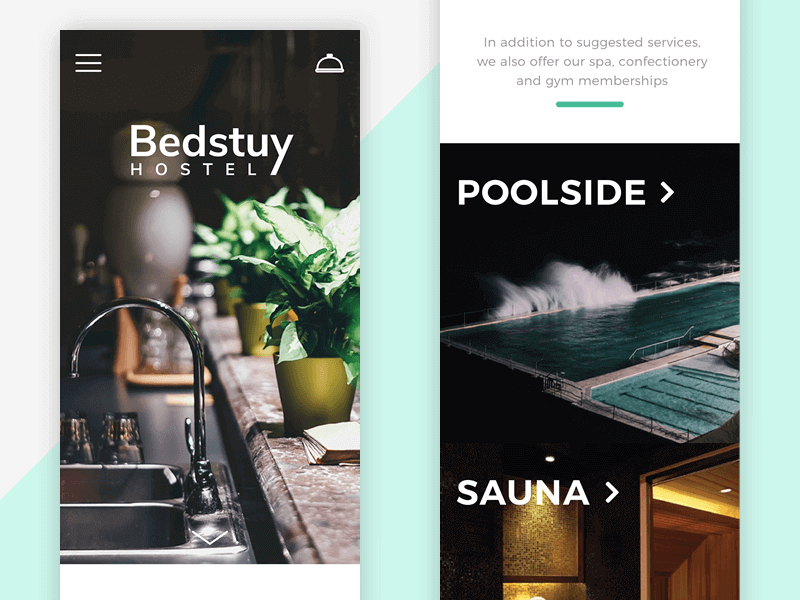 7 Tips For Perfect Hotel Website Design 20