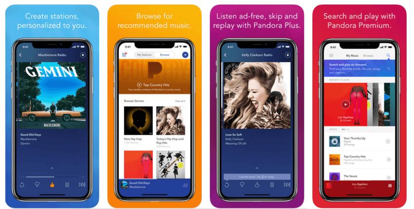 How to Create an iOS App Design 21