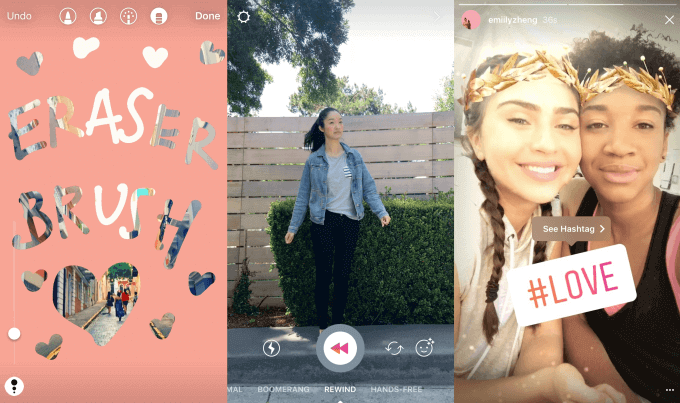 How to make a social media app and design it 19