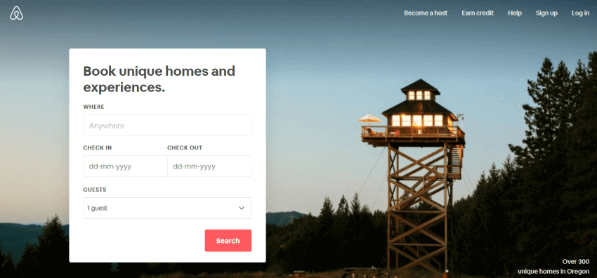 How to Create a User-Friendly Website Design 29
