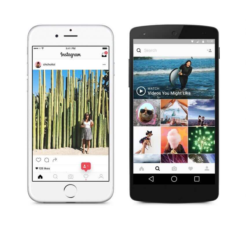 How to make a social media app and design it 23