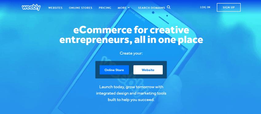 How to Create Interactive Website Design 23