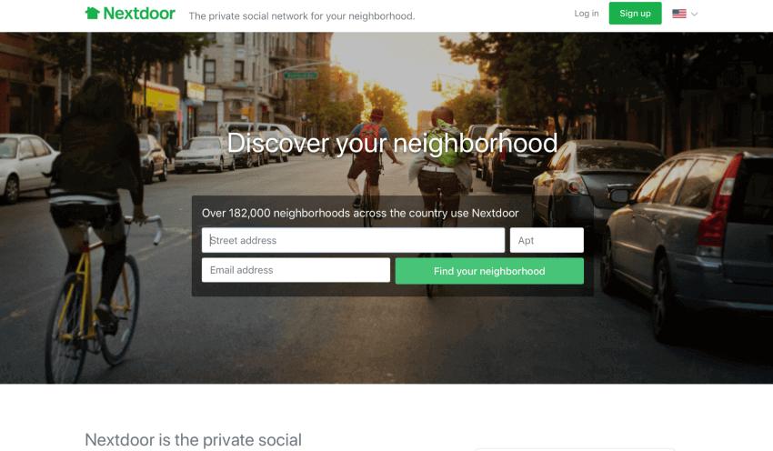5 Tips on Social Media Web Design 24