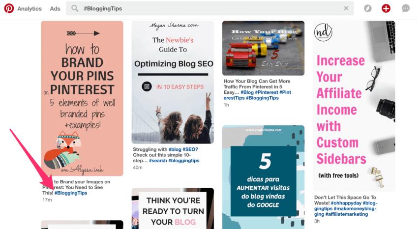 5 Tips on Social Media Web Design 23