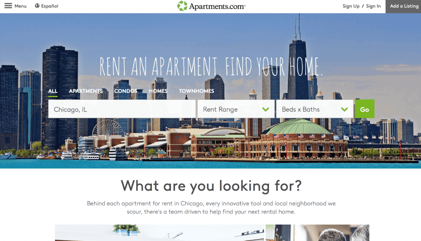Real Estate Website Design: 5 Amazing Tips 24
