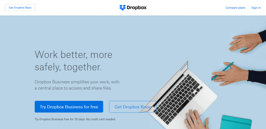 Adaptive vs. Responsive Website Design: Best Comparison Guide 20