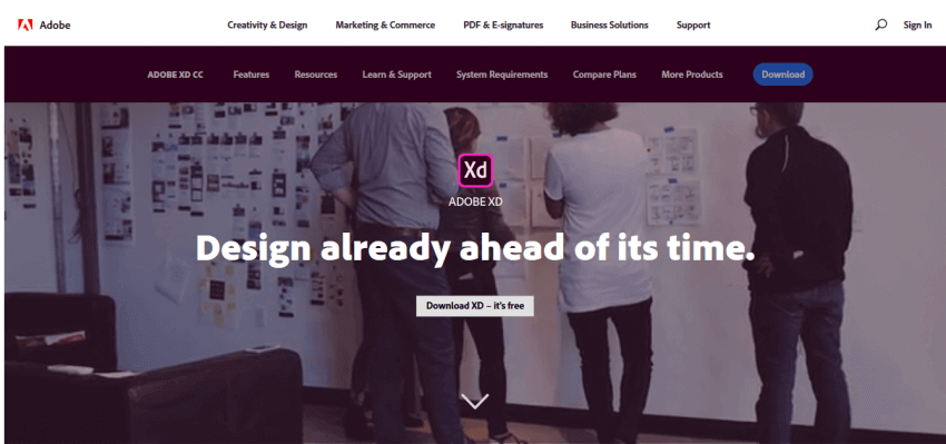 Why Wireframing Is Important for Your Future Website Design? 16