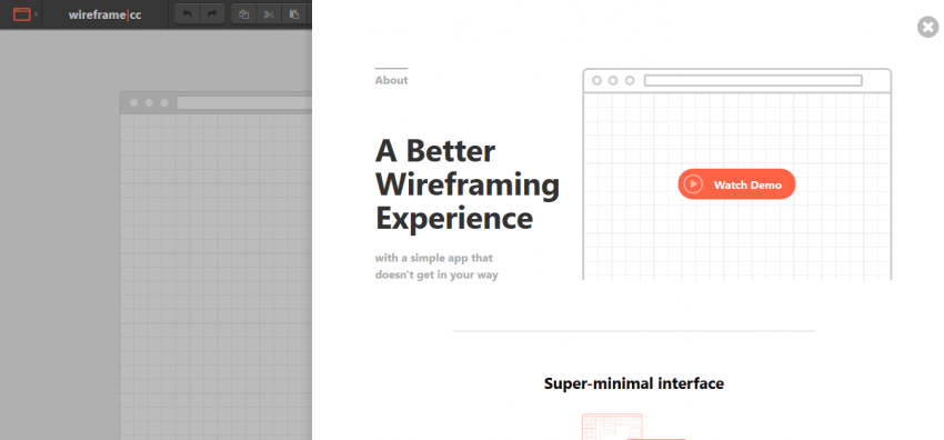 Why Wireframing Is Important for Your Future Website Design? 20