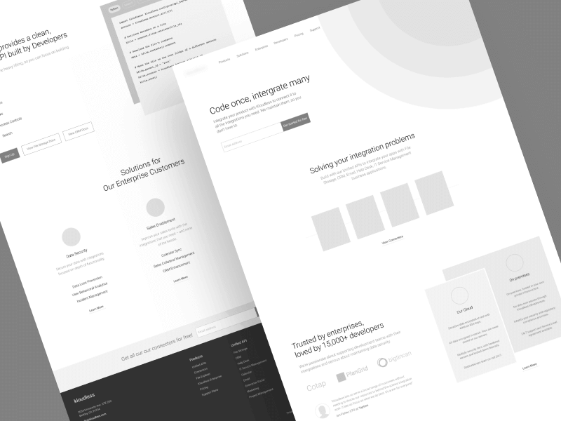 Why Wireframing Is Important for Your Future Website Design? 29