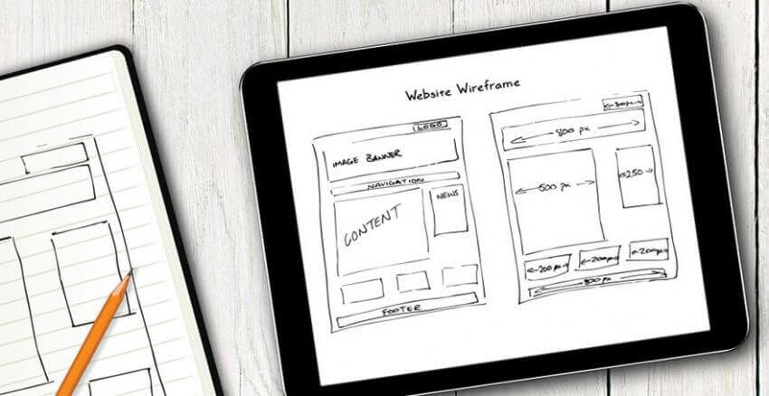 Why Wireframing Is Important for Your Future Website Design? 33