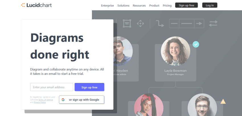 Why Wireframing Is Important for Your Future Website Design? 25