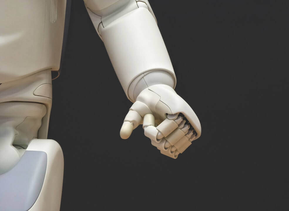 AI-Driven Design: How Artificial Intelligence Is Shaping UI/UX Design 15