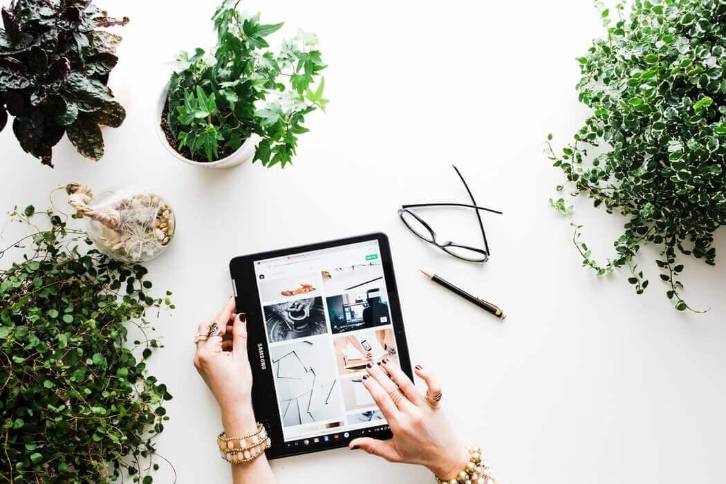 E-Commerce Mobile App Development: 7 Tips to Consider 16