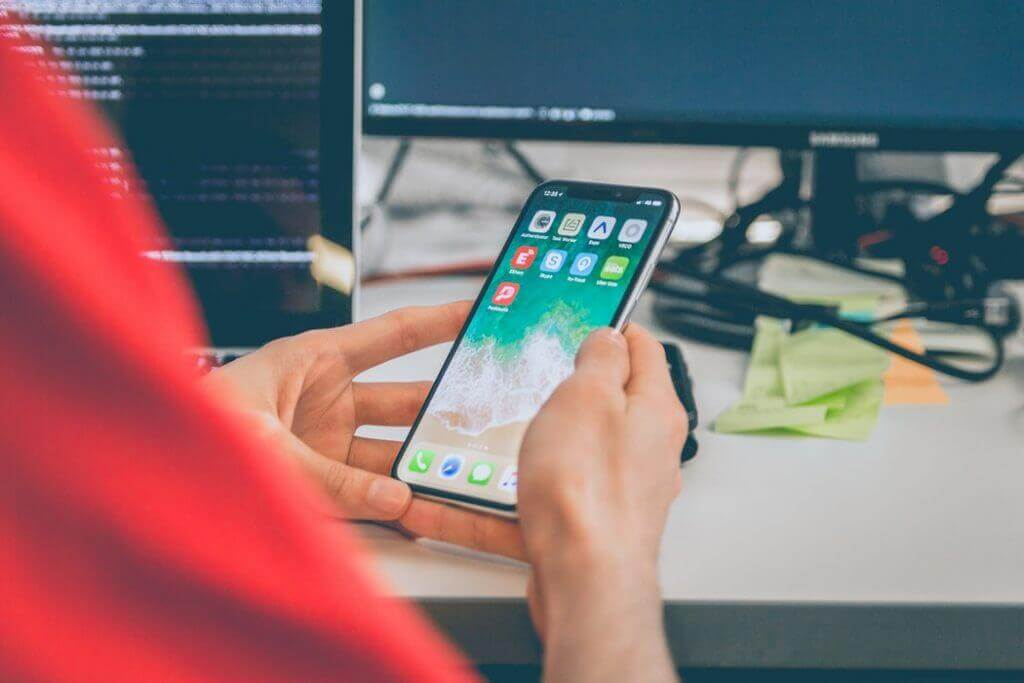 The Practical Guide to Enhance Your Mobile App Store Optimization 17