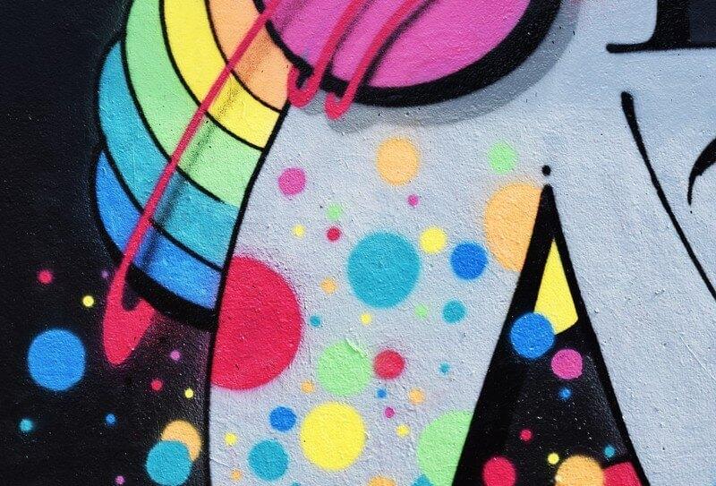 Principles of Color Psychology in Mobile Application Design 16