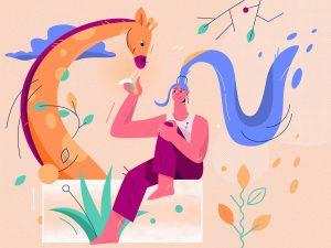 DesignRush Recognizes Fireart Studio As The Best Graphic Design Team In Poland In 2019 16