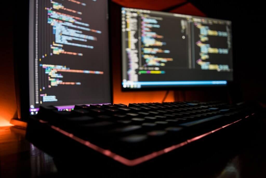 Flutter vs. React Native: What App Developers Should Know About Cross-Platform Mobile Development 17